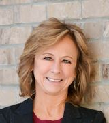 Cheryl Helwig, Agent in Maple Grove, MN