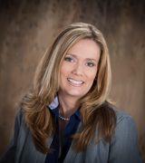 Angela McDon…, Real Estate Pro in Jasper, TX