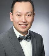 Tony Ngo, Agent in Happy Valley, OR