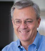 Doug Francis, Real Estate Pro in McLean, VA