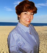 Lee Kail, Real Estate Pro in Rehoboth Beach, DE