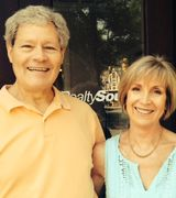 Mike and Liz…, Real Estate Pro in Birmingham, AL