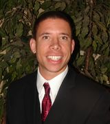 Broderick Day, Agent in El Cajon, CA
