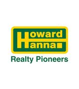 Image result for Howard Hanna Realty Pioneers