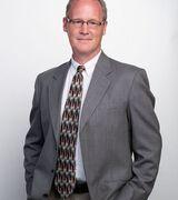 Timothy Spra…, Real Estate Pro in Greenville, SC