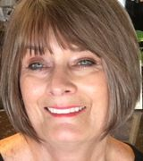 Läny Kay Martell, ABR CRP CRS, Agent in Chandler, AZ
