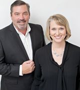 Kevin & Erin McGinnis, Real Estate Agent in Novato, CA