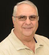 Don Michalski, Real Estate Pro in Shorewood, IL