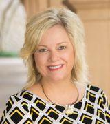 Judy Jobin, Real Estate Pro in Flower Mound, TX