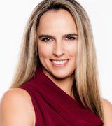 Amber Gilbert, Agent in San Antonio, TX