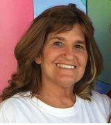 Linda Nido, Agent in Brecksville, OH