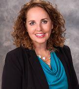 Jennifer Knecht, Agent in Bethlehem, PA