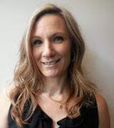 Julie Adair, Real Estate Pro in Maryville, WA
