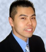 Phong Lam, Real Estate Agent in Philadelphia, PA