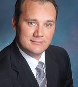 Eric Britton, Real Estate Pro in Torrance, CA