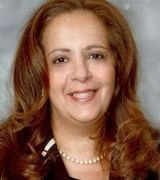 Fatin Beiner, Real Estate Pro in Irvington, NY