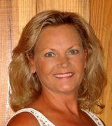 Brenda Wells, Real Estate Pro in Columbus, GA