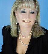 Brenda Wilson-Lowery, Agent in Brentwood, TN