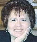 Marsha DAndr…, Real Estate Pro in Massapequa, NY