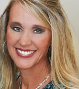 Team McKnight, Real Estate Agent in Tampa, FL