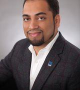 Syed Mubashir, Real Estate Pro in KATY, TX