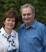 Jeff and Debbie Ferlazzo, Agent in Woodbridge, VA