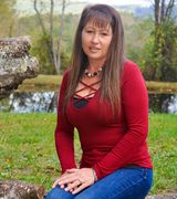 Mary Blevins, Agent in Burnsville, NC