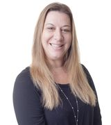 Kim Gassert, Real Estate Pro in Lebanon, PA