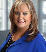 Melba Davis, Real Estate Pro in Richardson, TX