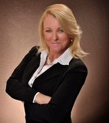 Janice Welch, Real Estate Pro in Orlando, FL