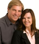 Team Perzacki, Real Estate Pro in Brookfield, WI