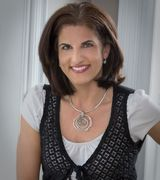 Maria Dwyer, Real Estate Pro in Newtown, PA