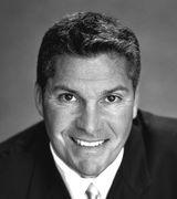 Jeffrey Miller, Agent in Greenbrae, CA