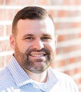 Glenn Offutt, Real Estate Agent in Lakeland, FL