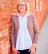 Sonya Reid, Agent in Murphy, NC