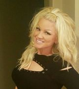 Robyn Link, Real Estate Agent in Lacey, WA