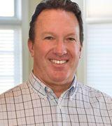 Joe Schwalba…, Real Estate Pro in Mequon, WI