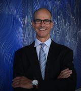 Robert Andrews, Real Estate Agent in La Jolla, CA