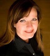 Gail Squires, Real Estate Pro in Rancho Santa Fe, CA