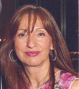 Christine Athanasopoulos, Agent in Plainiew, NY