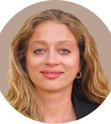 Bea Weiss, Real Estate Pro in Bradenton, FL