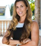 Olivia Barrett, Real Estate Agent in West Sacramento, CA