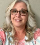 Jeanette Jon…, Real Estate Pro in Fort Smith, AR