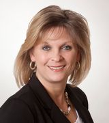 Lori Lux, Real Estate Pro in Sarver, PA