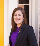 Robyn Schnadelbach Bruno, Agent in Metairie, LA