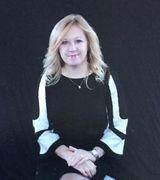 Tina Dobsa, Agent in WAYNE, NJ