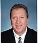 Brian Magoon, Real Estate Pro in Londonderry, NH