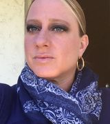 Wendy White, Agent in Fort Myers, FL