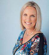 Andrea Jones, Real Estate Agent in Modesto, CA