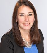 Ally Puentes, Agent in Salem, OR